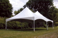 Where to rent 10X20 HIGH PEAK FRAME TENT in Louisville KY