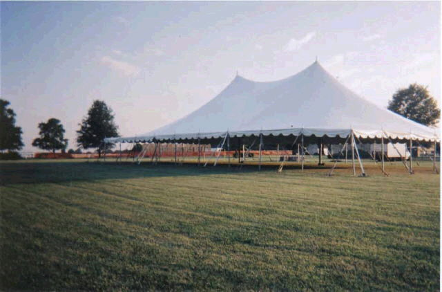 Where to find 60X40 TWIN POLE TENT in Louisville