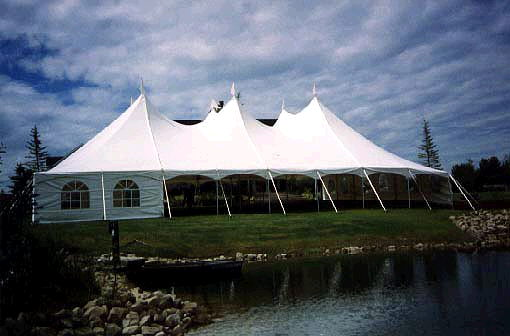 Where to find 60X90 TWIN POLE TENT in Louisville