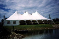 Where to rent 60X90 TWIN POLE TENT in Louisville KY