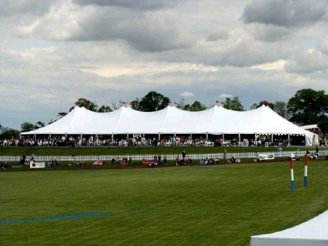 Where to find 60X180 TWIN POLE TENT in Louisville