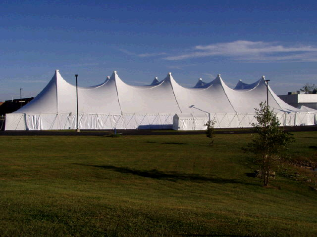 Where to find 60X250 TWIN POLE TENT in Louisville