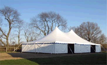 Where to find 80X40 TWIN POLE TENT in Louisville