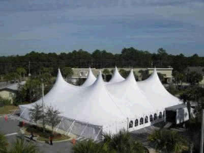 Where to find 80X100 TWIN POLE TENT in Louisville