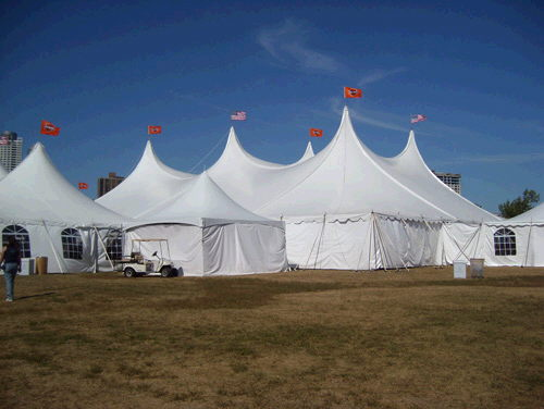 Where to find 80X130 TWIN POLE TENT in Louisville