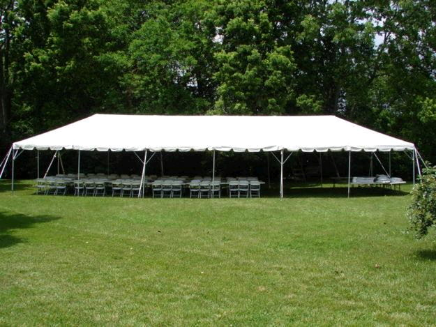 Where to find 20X60 FRAME TENT in Louisville