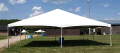 Where to rent 30X30 EUREKATRAK TENT in Louisville KY