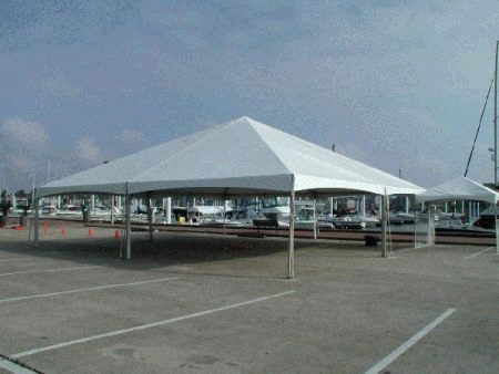 Where to find 40X40 EUREKATRAK TENT in Louisville