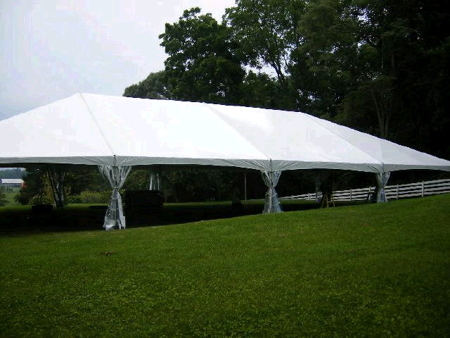 Where to find 40X80 EUREKATRAK TENT in Louisville