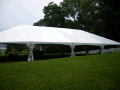 Where to rent 40X80 EUREKATRAK TENT in Louisville KY