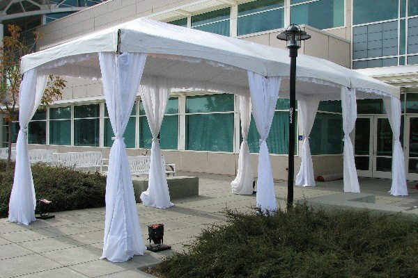 Where to find 10X50 MARQUEE TENT in Louisville