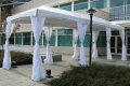 Where to rent 10X50 MARQUEE TENT in Louisville KY
