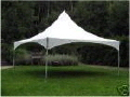 Where to rent 12X12 FRAME TENT in Louisville KY