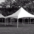 Where to rent 12X12 HIGH PEAK FRAME TENT in Louisville KY