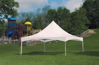 Where to find 20X20 HIGH PEAK FRAME TENT in Louisville