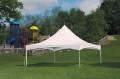 Where to rent 20X20 HIGH PEAK FRAME TENT in Louisville KY