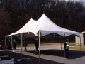 Where to rent 20X30 HIGH PEAK FRAME TENT in Louisville KY