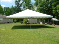 Where to rent 30X30 FRAME TENT in Louisville KY