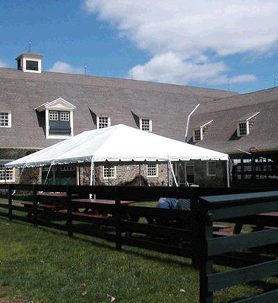 30x40 Frame Tent Rentals Louisville Ky Where To Rent