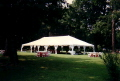 Where to rent 30X50 FRAME TENT in Louisville KY
