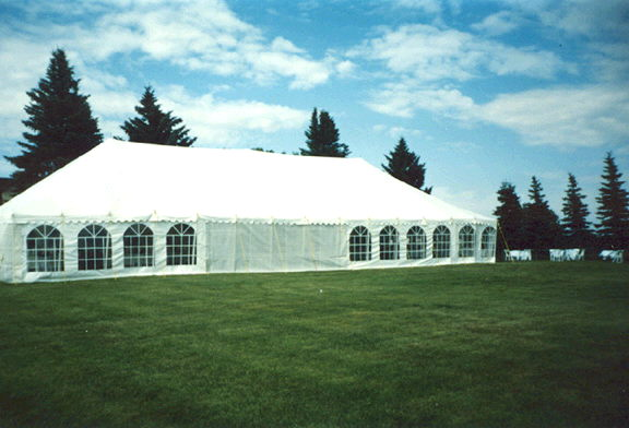Where to find 30X70 FRAME TENT in Louisville