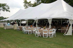 Where to find 30X75 HIGH PEAK POLE TENT in Louisville