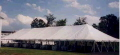 Where to rent 30X90 POLE TENT in Louisville KY
