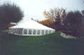 Where to rent 40X40 FRAME TENT in Louisville KY