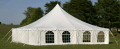 Where to rent 40X40 HIGH PEAK POLE TENT in Louisville KY