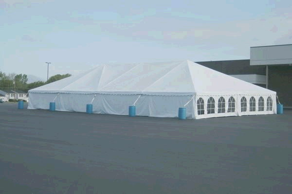 Where to find 40X50 FRAME TENT in Louisville