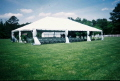 Where to rent 40X60 FRAME TENT in Louisville KY