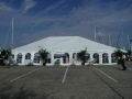 Where to rent 40X70 FRAME TENT in Louisville KY