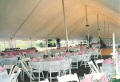 Where to rent 40X120 HIGH PEAK POLE TENT in Louisville KY