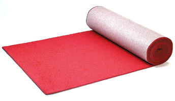 Where to find CARPET RED RUNNERS in Louisville