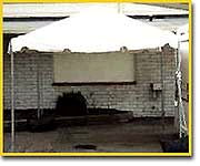 Where to find 10X10 FRAME TENT in Louisville