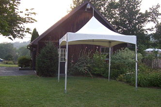 10x10 High Peak Frame Tent Rentals Louisville Ky Where To